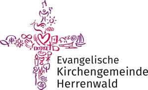 Kirchenkino am 24. August