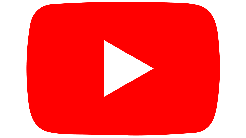 YouTube Emblem hp